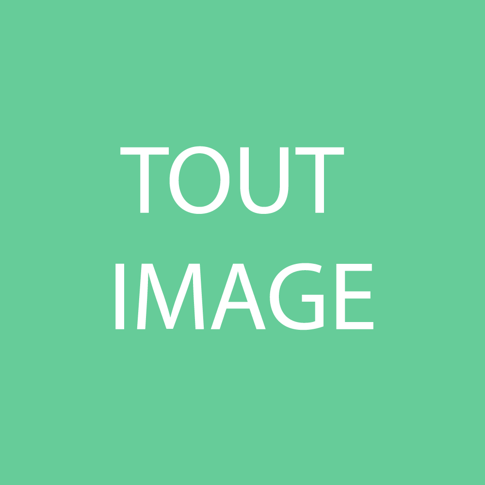 Placeholder Tout image with green background.